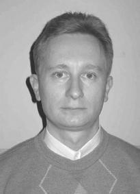 http://razumru.ru/humanism/journal/42/shikhardin.files/001.jpg